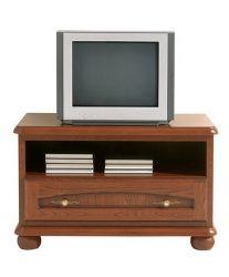 televizní stolek BAWARIA DRTV 100 ořech