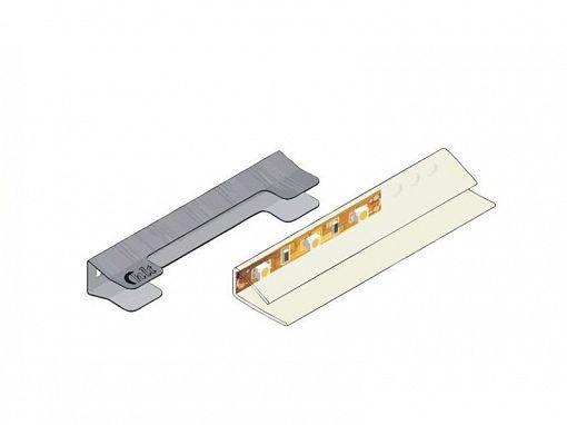 osvětlení ACADEMICA osvětlení LED k REG1W2S