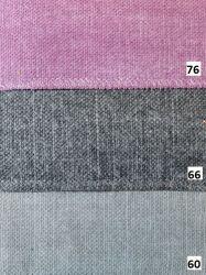 sk: 6 - KISS  - Rohová sedací souprava MADELINA fialová