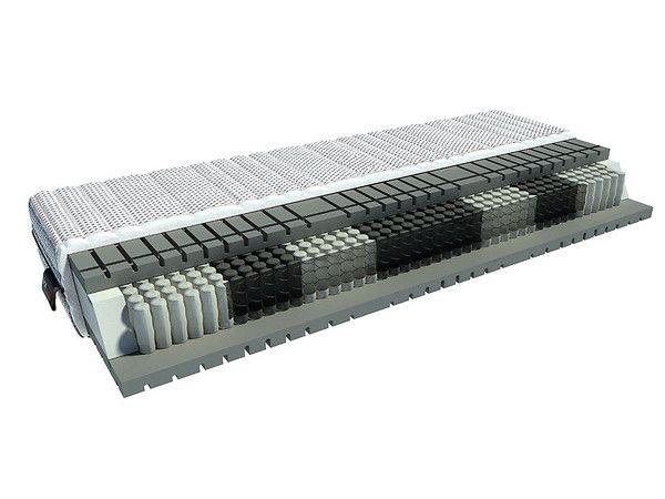 matrace MATRACE LUXURIUS SOLAR 180 ( 180x200 ) ForSleep
