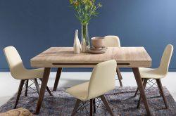 jídelní stoly, židle