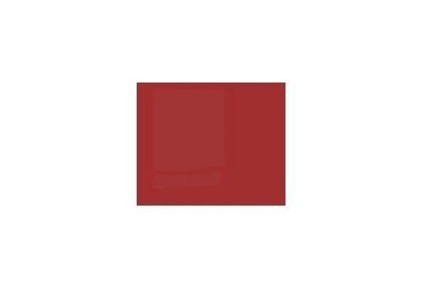 dvířko skř. COLIN FRN/153 dvířko 1ks červený lesk (F24)