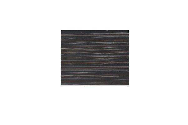 dvířko skř. COLIN FRN/153 dvířko 1ks laser nitka lesk (F24)