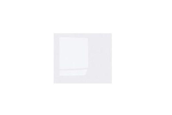 dvířko skř. COLIN FRN/220 dvířko 1ks bílý lesk (F24)