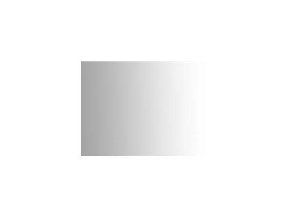 zrcadlo skř. COLIN FRN/153/LUS dvířko 1ks zrcadlo (F24)