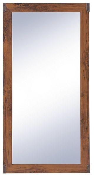 zrcadlo INDIANA JLUS50 dub