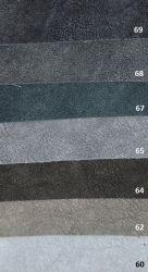 sk: 2 - FOREVER  - Rohová sedací souprava MADELINA fialová