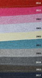 sk: 3 - HAMILTON  - Rohová sedací souprava MADELINA fialová