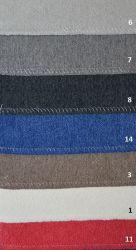 sk: 3 - MORIC  - hnědá sedací souprava 3+1+1 DOLORES
