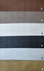 sk: 4 - SATIN  - šedá pohovka