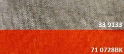 sk: 7 - BONTON  - šedá pohovka